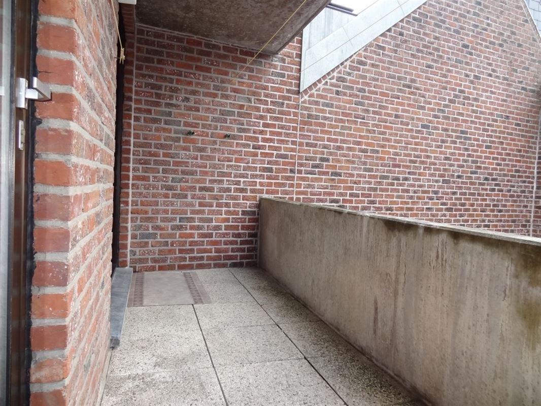 Foto 12 : Appartement te 3800 SINT-TRUIDEN (België) - Prijs € 595