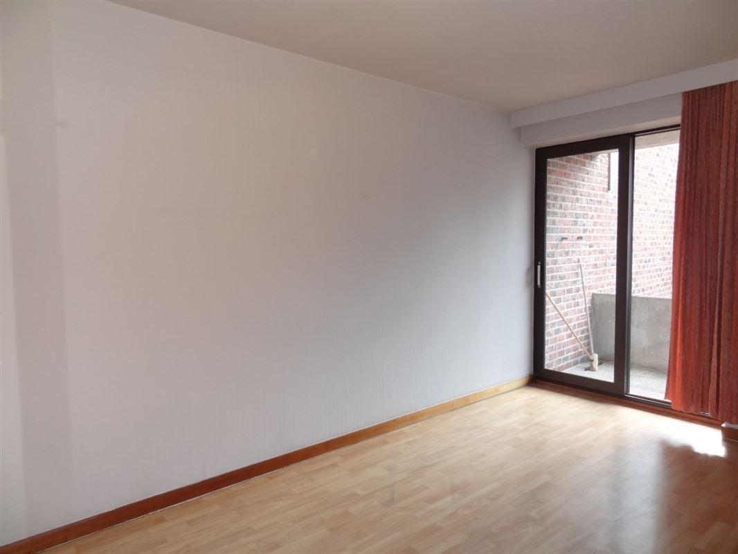 Foto 10 : Appartement te 3800 SINT-TRUIDEN (België) - Prijs € 595
