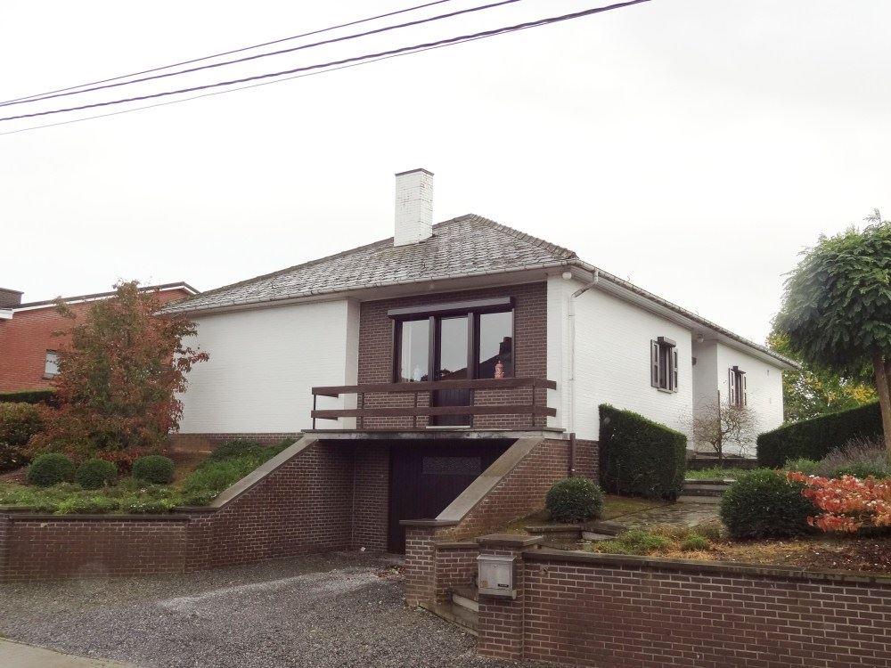 Open bebouwing te 3440 HALLE-BOOIENHOVEN (België) - Prijs