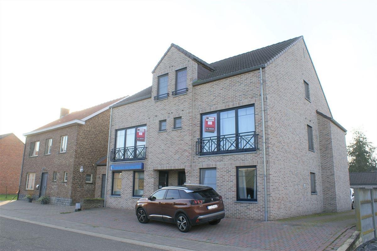 Duplex/Penthouse te 3870 HEERS (België) - Prijs