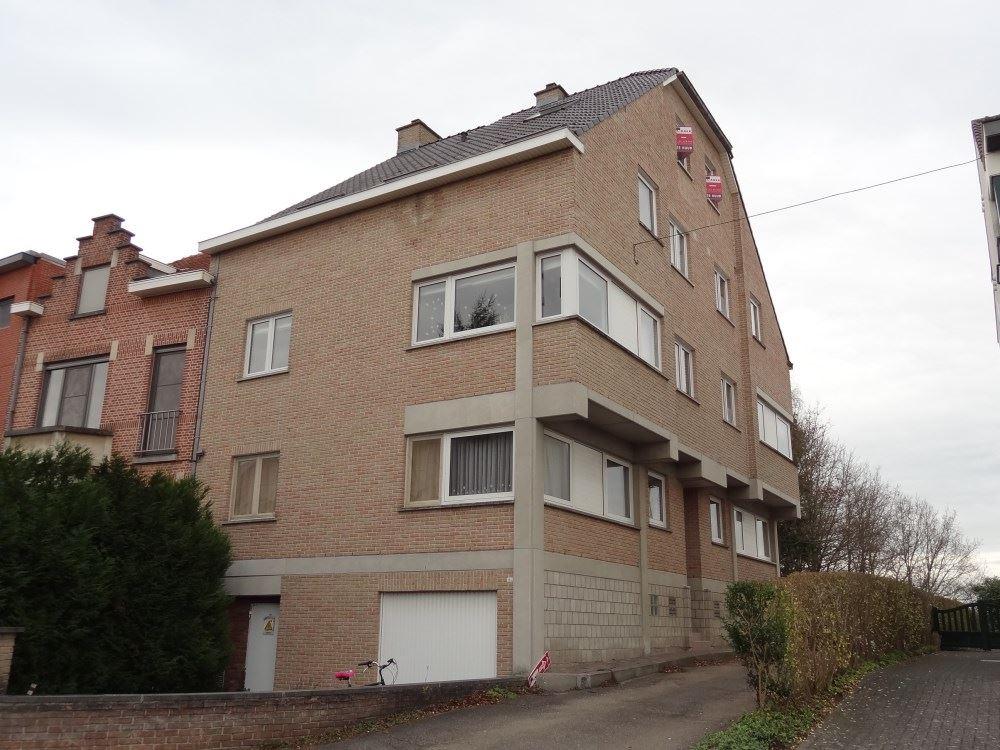Appartementsgebouw te 3001 HEVERLEE (België) - Prijs
