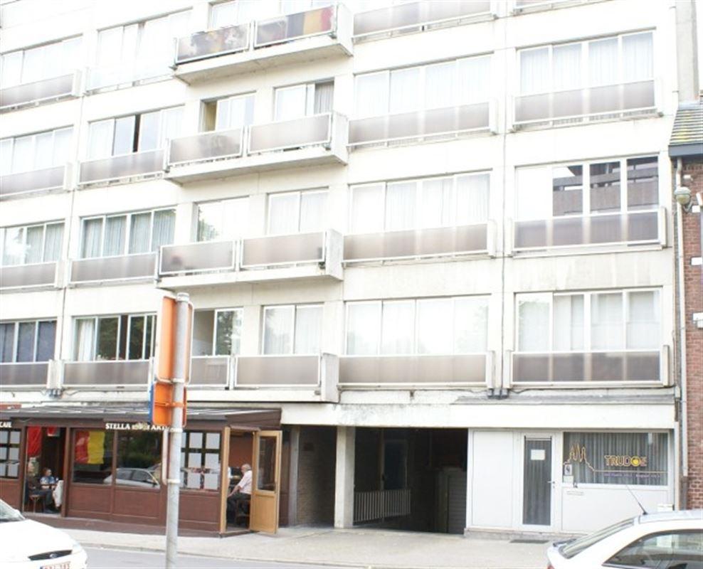 Parking/Garagebox te 3800 SINT TRUIDEN (België) - Prijs € 75