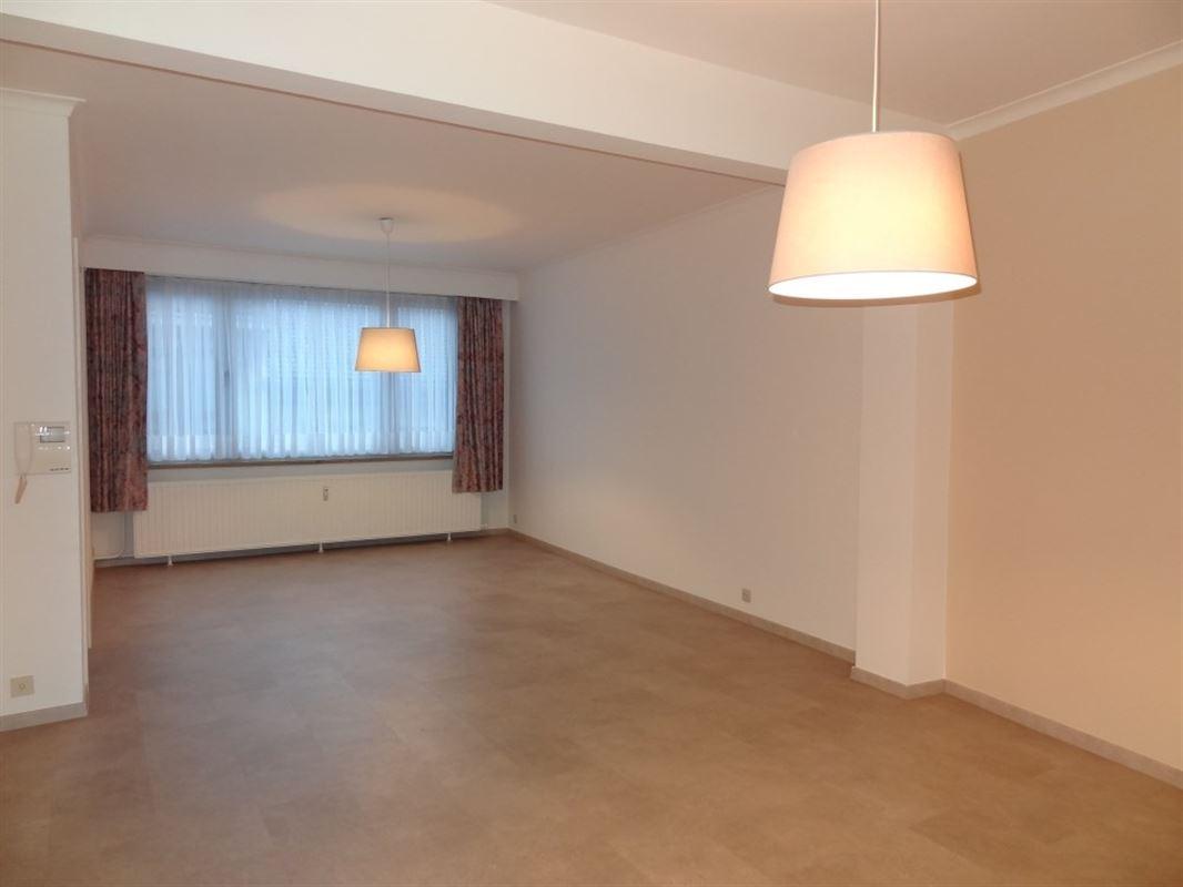 Foto 2 : Appartement te 3800 SINT-TRUIDEN (België) - Prijs € 590