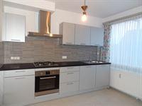 Foto 6 : Appartement te 3800 SINT-TRUIDEN (België) - Prijs € 590