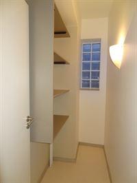 Foto 9 : Appartement te 3800 SINT-TRUIDEN (België) - Prijs € 590