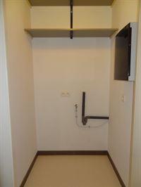 Foto 7 : Appartement te 3800 SINT-TRUIDEN (België) - Prijs € 590