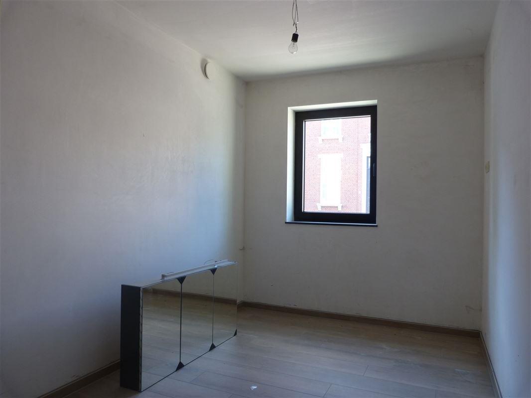 Foto 11 : Appartement te 3840 BORGLOON (België) - Prijs € 235.000