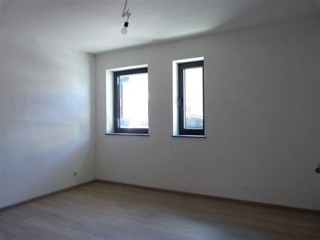 Foto 10 : Appartement te 3840 BORGLOON (België) - Prijs € 235.000