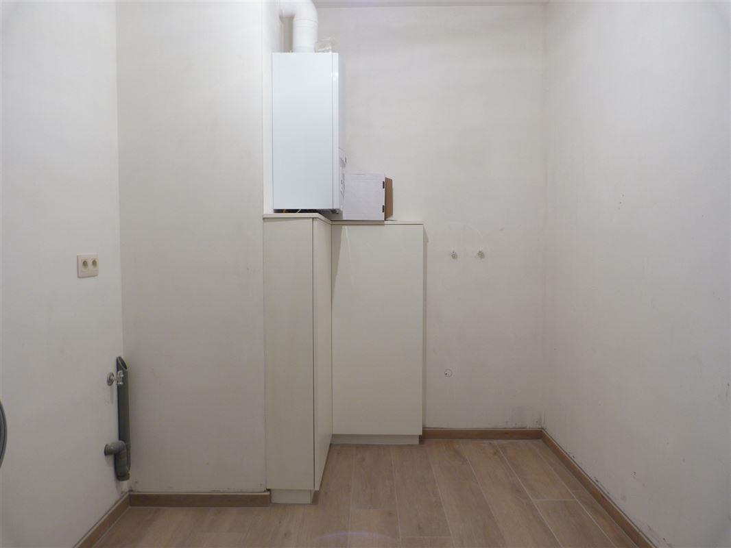 Foto 9 : Appartement te 3840 BORGLOON (België) - Prijs € 235.000