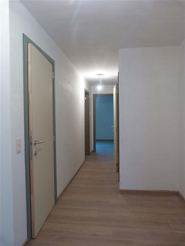 Foto 8 : Appartement te 3840 BORGLOON (België) - Prijs € 235.000