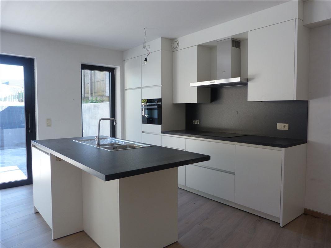 Foto 7 : Appartement te 3840 BORGLOON (België) - Prijs € 235.000