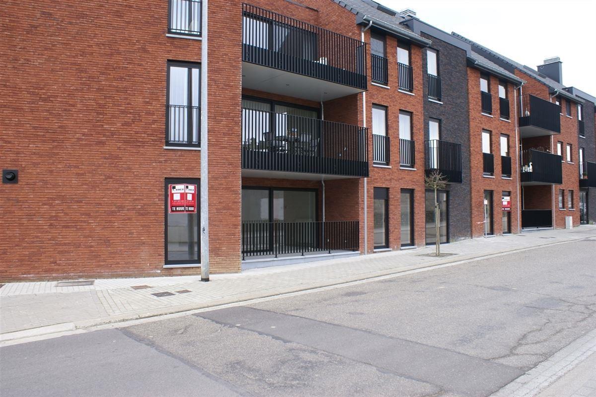 Appartement te 3840 BORGLOON (België) - Prijs