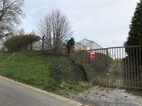 Foto 4 : Projectgrond te 3890 GINGELOM (België) - Prijs € 198.000
