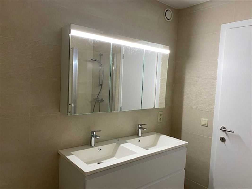 Foto 8 : Appartement te 3840 BORGLOON (België) - Prijs € 227.000