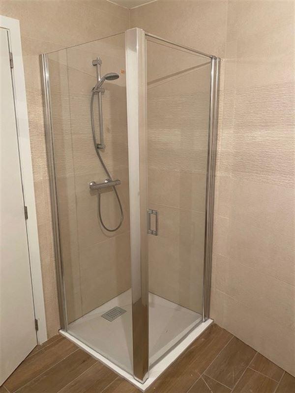 Foto 7 : Appartement te 3840 BORGLOON (België) - Prijs € 227.000