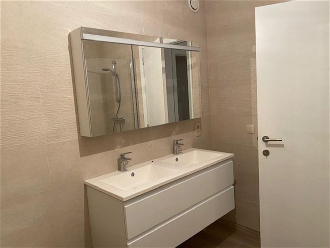 Foto 6 : Appartement te 3840 BORGLOON (België) - Prijs € 227.000