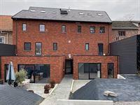 Foto 4 : Appartement te 3840 BORGLOON (België) - Prijs € 227.000