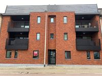 Foto 1 : Appartement te 3840 BORGLOON (België) - Prijs € 227.000