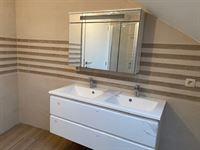 Foto 12 : Appartement te 3840 BORGLOON (België) - Prijs € 263.000