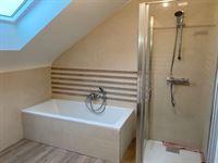 Foto 11 : Appartement te 3840 BORGLOON (België) - Prijs € 263.000