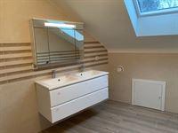 Foto 10 : Appartement te 3840 BORGLOON (België) - Prijs € 263.000