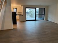 Foto 9 : Appartement te 3840 BORGLOON (België) - Prijs € 263.000