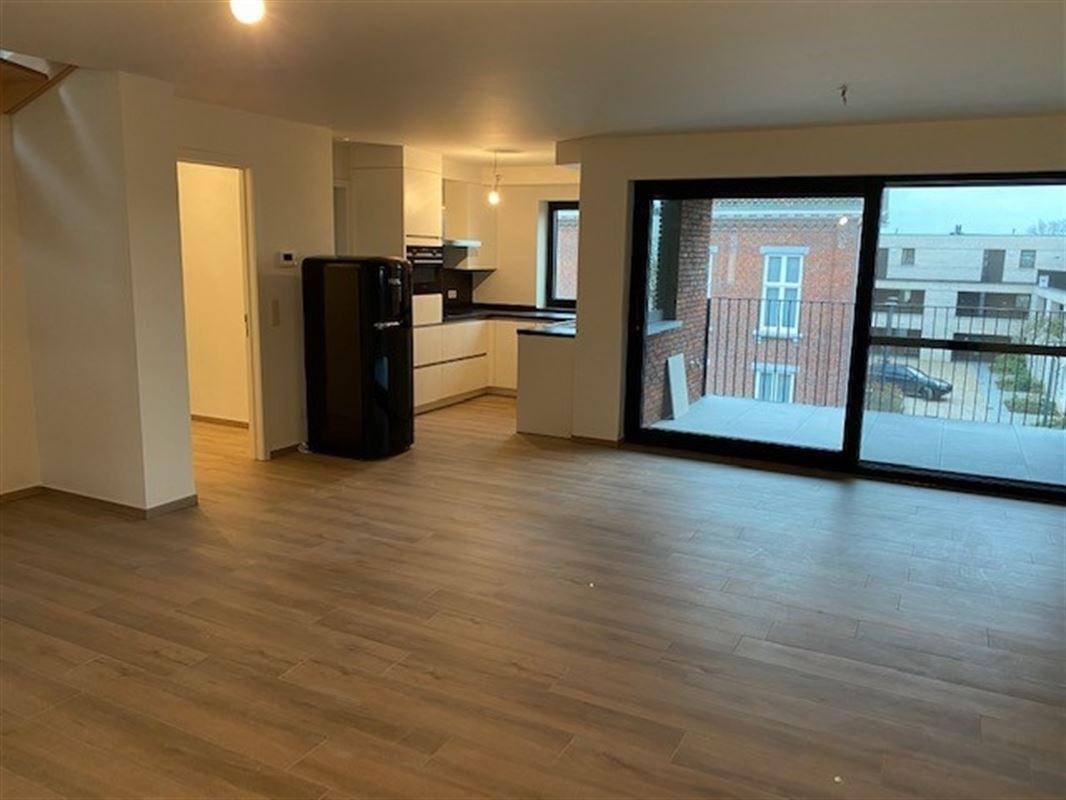 Foto 8 : Appartement te 3840 BORGLOON (België) - Prijs € 263.000
