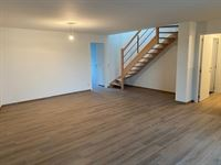 Foto 7 : Appartement te 3840 BORGLOON (België) - Prijs € 263.000