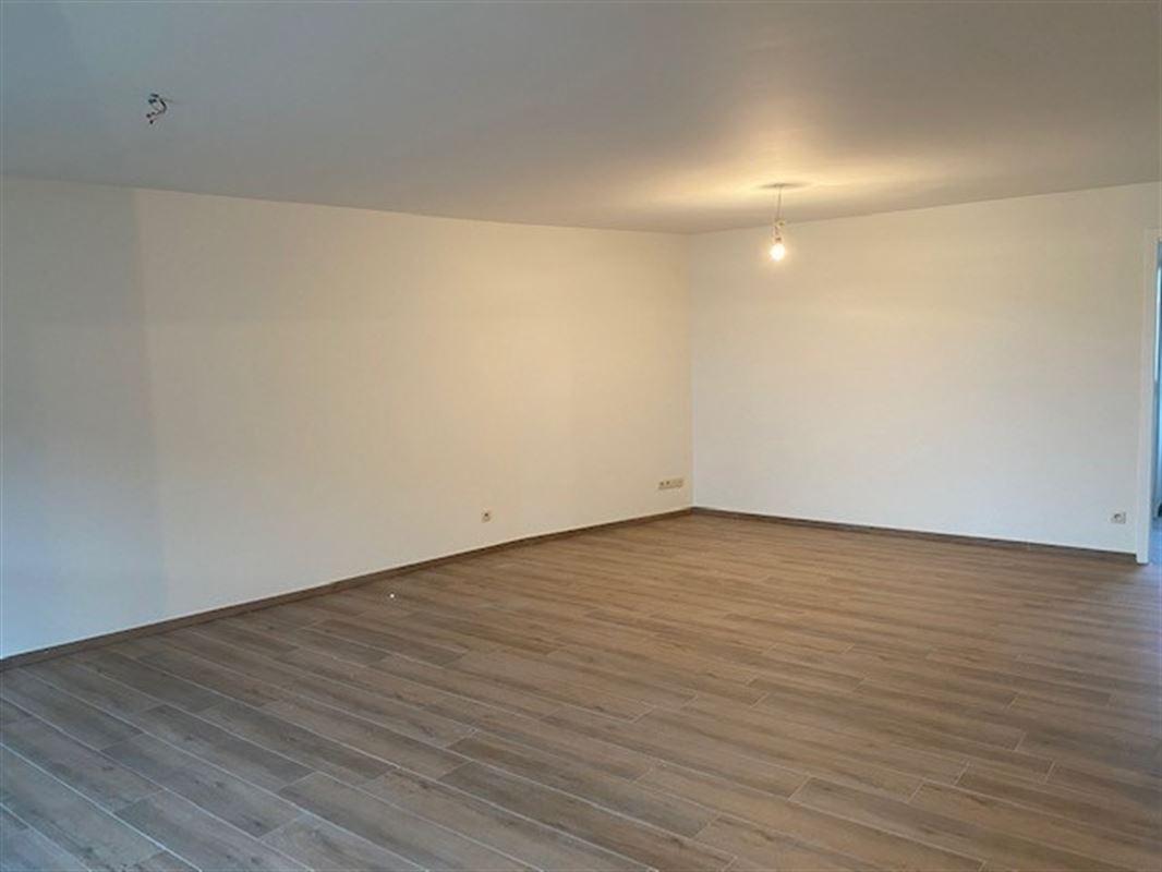Foto 6 : Appartement te 3840 BORGLOON (België) - Prijs € 263.000