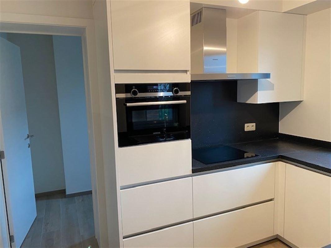 Foto 5 : Appartement te 3840 BORGLOON (België) - Prijs € 263.000