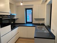 Foto 4 : Appartement te 3840 BORGLOON (België) - Prijs € 263.000