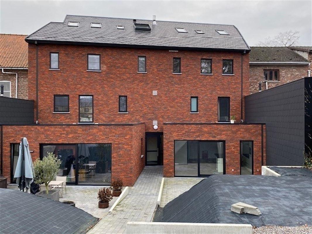Foto 3 : Appartement te 3840 BORGLOON (België) - Prijs € 263.000