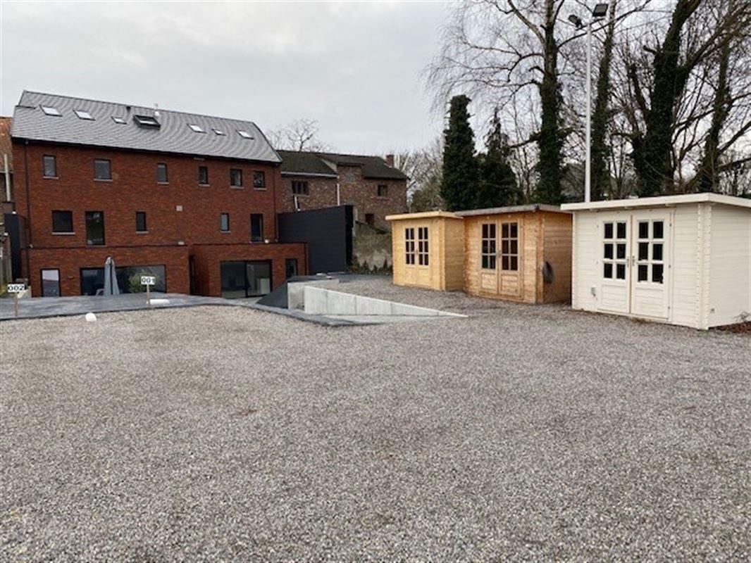 Foto 2 : Appartement te 3840 BORGLOON (België) - Prijs € 263.000