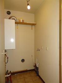 Foto 22 : Appartement te 3800 SINT-TRUIDEN (België) - Prijs € 159.500