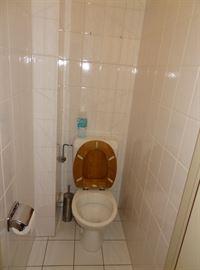Foto 21 : Appartement te 3800 SINT-TRUIDEN (België) - Prijs € 159.500