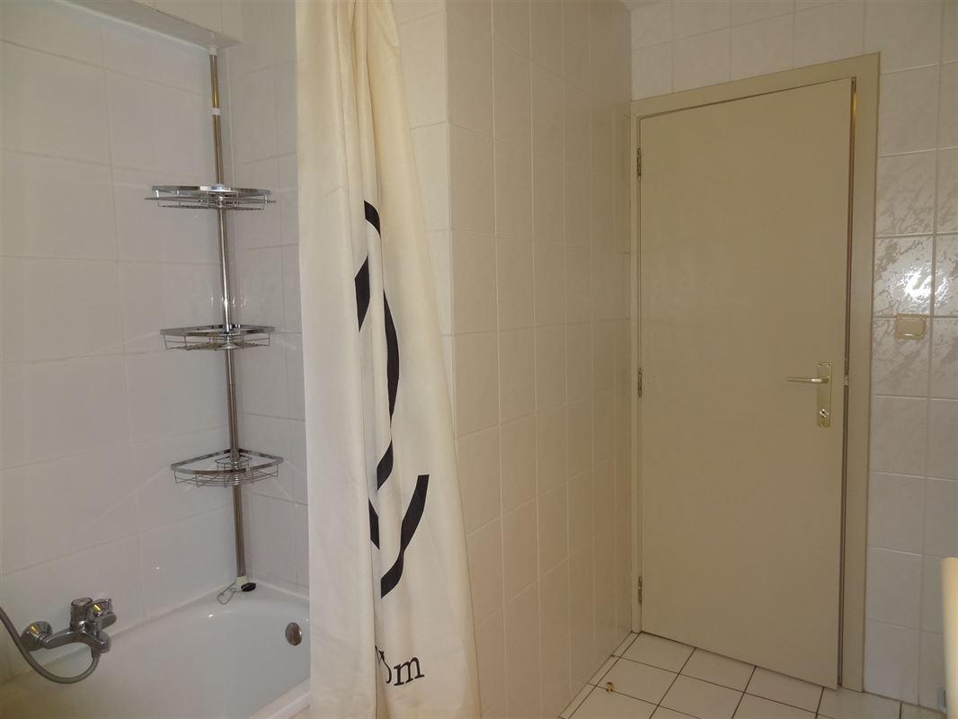 Foto 20 : Appartement te 3800 SINT-TRUIDEN (België) - Prijs € 159.500