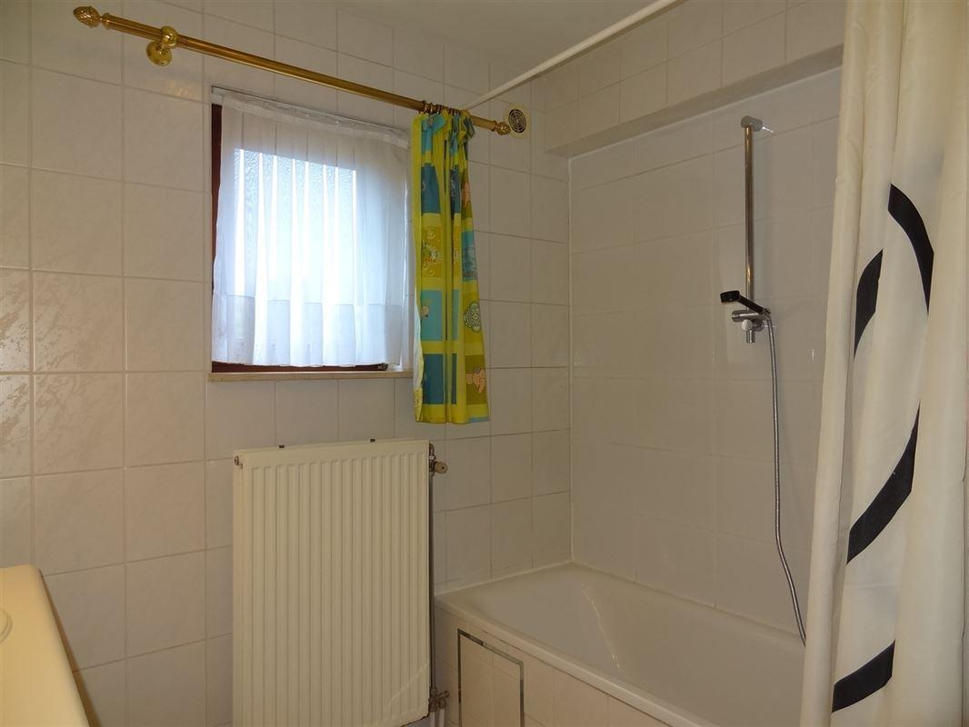 Foto 19 : Appartement te 3800 SINT-TRUIDEN (België) - Prijs € 159.500