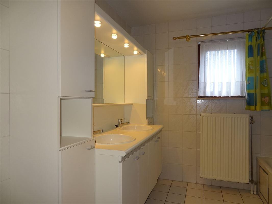 Foto 18 : Appartement te 3800 SINT-TRUIDEN (België) - Prijs € 159.500