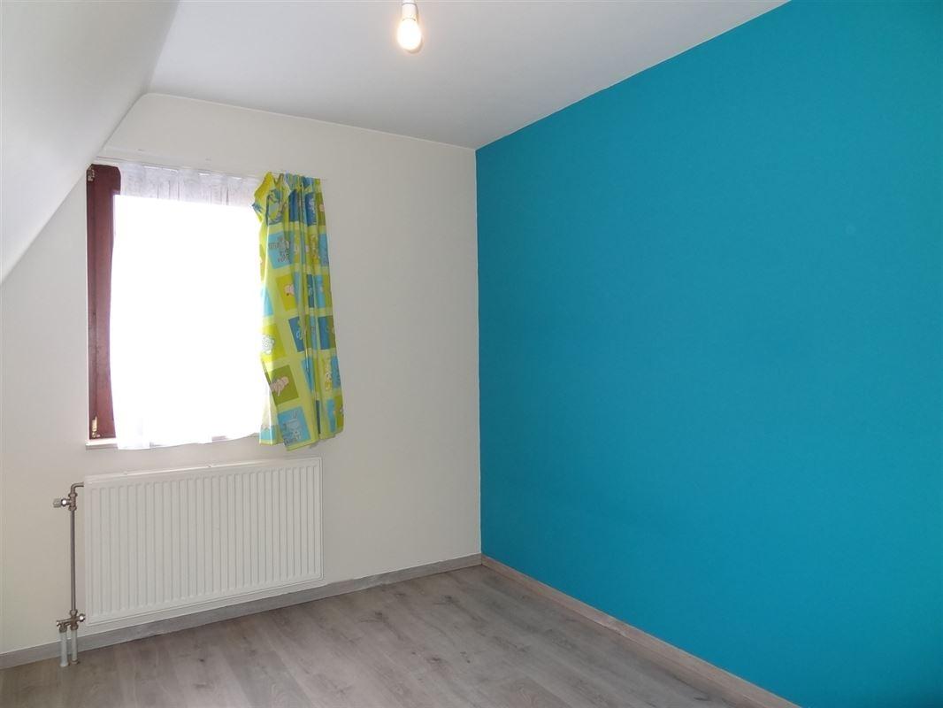 Foto 17 : Appartement te 3800 SINT-TRUIDEN (België) - Prijs € 159.500