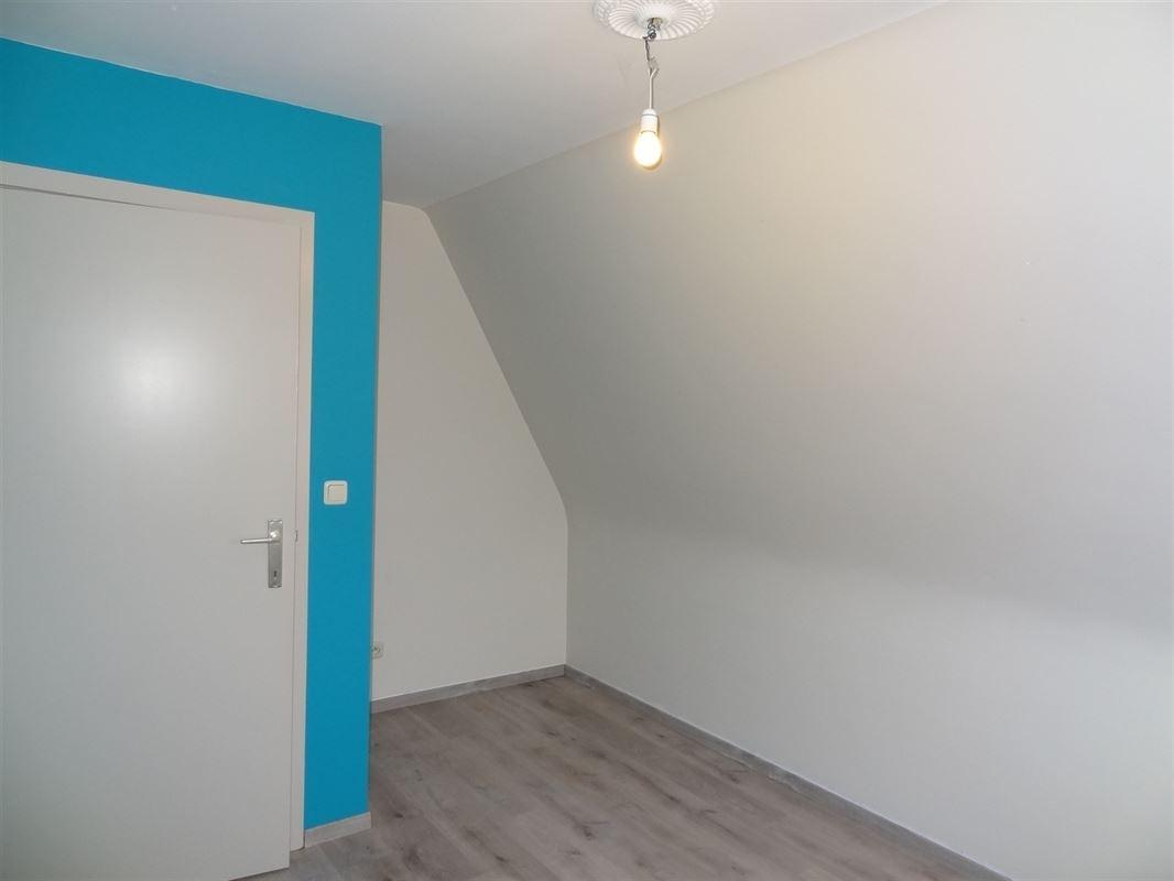Foto 16 : Appartement te 3800 SINT-TRUIDEN (België) - Prijs € 159.500