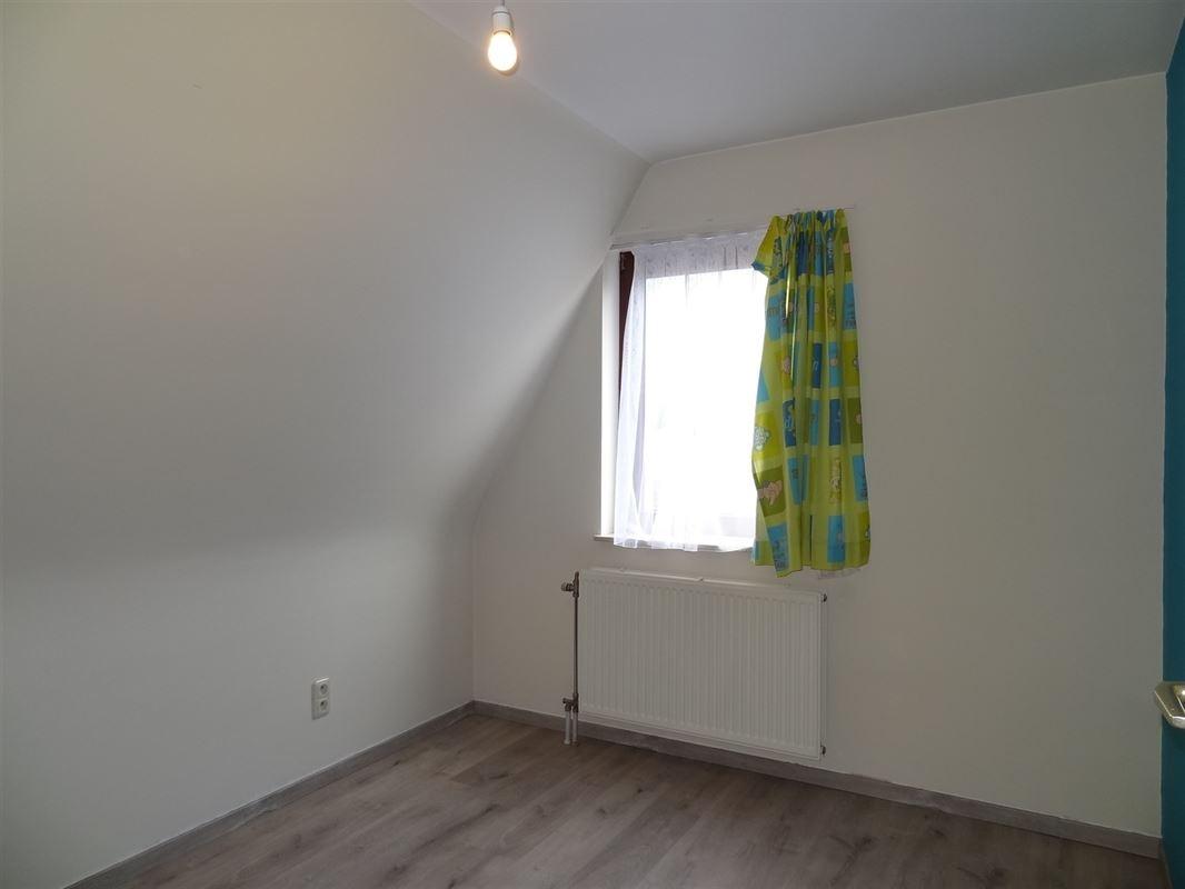 Foto 15 : Appartement te 3800 SINT-TRUIDEN (België) - Prijs € 159.500