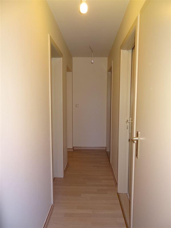Foto 14 : Appartement te 3800 SINT-TRUIDEN (België) - Prijs € 159.500