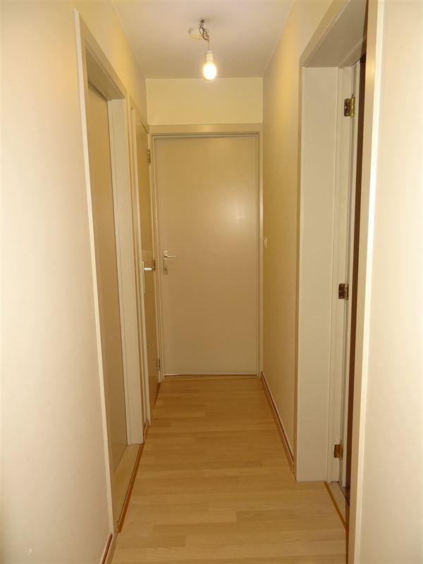 Foto 13 : Appartement te 3800 SINT-TRUIDEN (België) - Prijs € 159.500