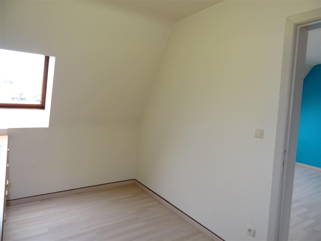 Foto 11 : Appartement te 3800 SINT-TRUIDEN (België) - Prijs € 159.500