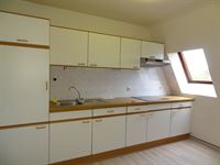 Foto 10 : Appartement te 3800 SINT-TRUIDEN (België) - Prijs € 159.500