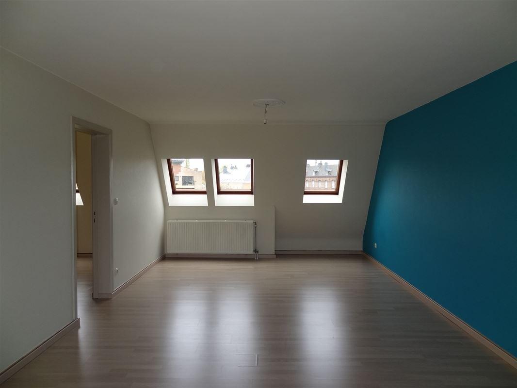 Foto 9 : Appartement te 3800 SINT-TRUIDEN (België) - Prijs € 159.500