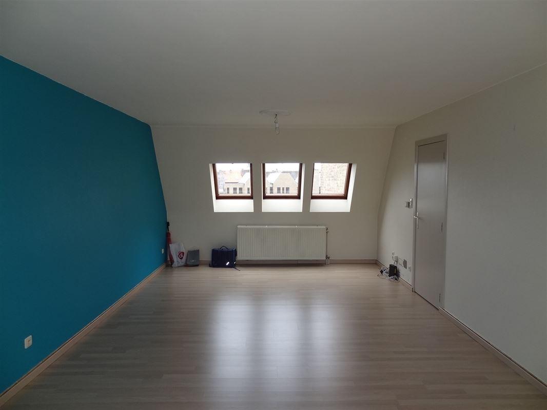 Foto 8 : Appartement te 3800 SINT-TRUIDEN (België) - Prijs € 159.500