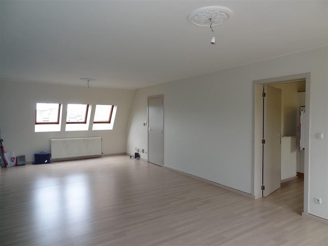 Foto 7 : Appartement te 3800 SINT-TRUIDEN (België) - Prijs € 159.500