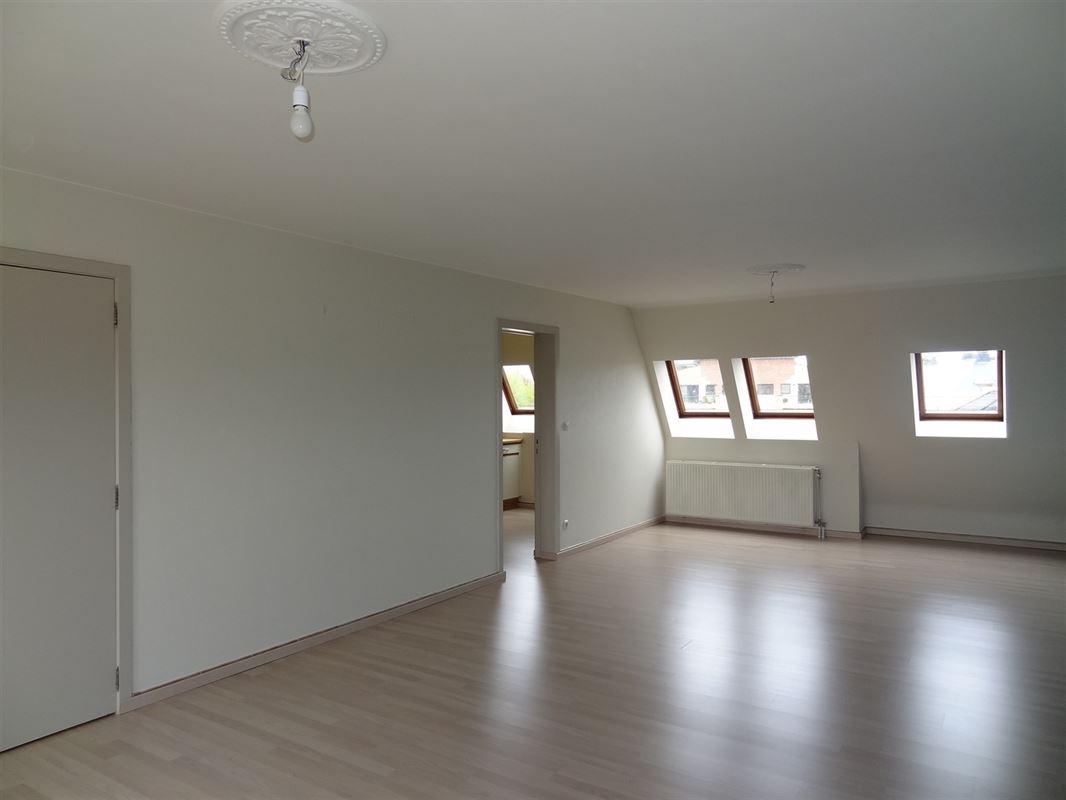 Foto 6 : Appartement te 3800 SINT-TRUIDEN (België) - Prijs € 159.500