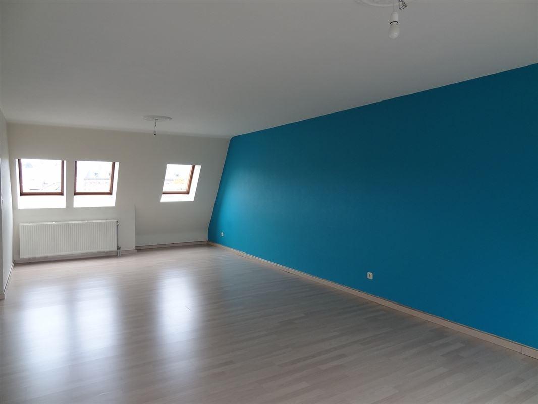 Foto 5 : Appartement te 3800 SINT-TRUIDEN (België) - Prijs € 159.500